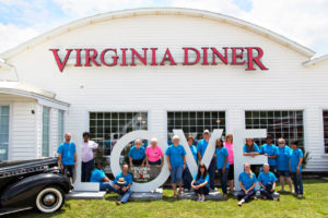 Virginia Diner LOVE (2)_edited